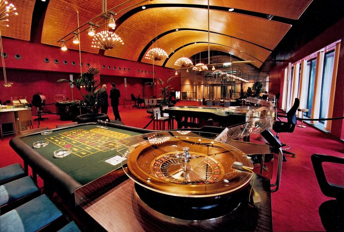 poker potsdamer platz berlin
