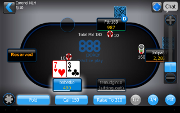 888poker Android cash