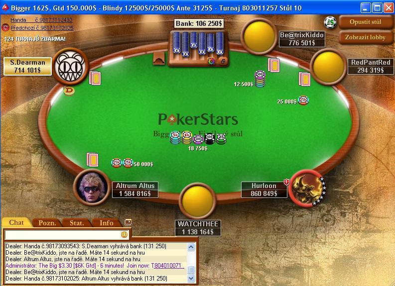 Average lifetime gambling losses