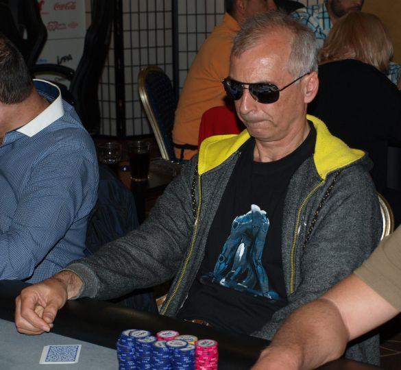 poker hande