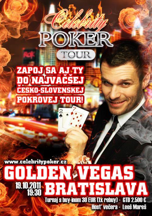 Casinos lagos de moreno