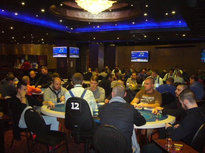 253 casino casino legalization paper