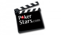 7castle: 4 x $16 9-man SNG v herni PokerStars