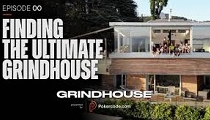 Video: Pokercode Grindhouse Episode #6