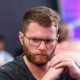 EPT Barcelona: Mečiar a Vágner do Day 3. Vítek Pešta víťaz €550 turbo eventu