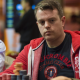 Ír Richard Lawlor vyhral WPT National Ireland za €65.000!