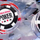 ESPN odvysiela WSOP Main Event + Big One for One Drop