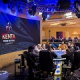 Video: €10/€10 Pot Limit Omaha z Rozvadova