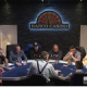 Video: €100,000 GTD Banco Casino Masters #2