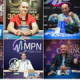 Video: €100,000 GTD Banco Casino Masters #15
