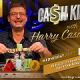€25/€25 Cash Game PLO z King`s už dnes večer!