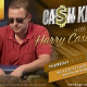 Video: €25/€25 PLO Cash Game z Rozvadova