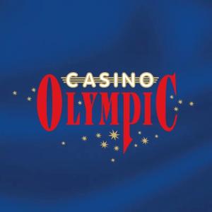 Olimpic Casino Poker Club