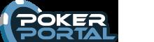 Poker Portal
