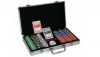 Poker Chip Set DICE 300